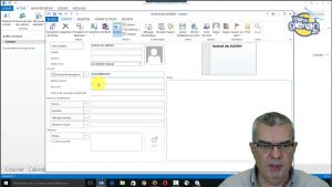 Outlook -_Courrier_et_Personnes_Contacts