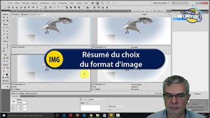 Optimisation de_limage_pour_internet