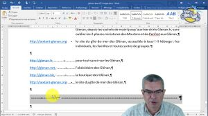 word Tabulation_et_points_de_suite